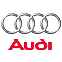 Audi radio code recovery service from mmsa